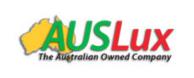 AusLux