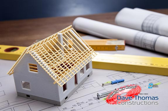 Budget House Builders and Designers